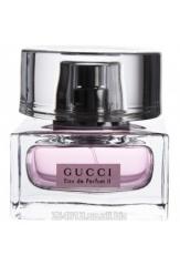 Аромат женский Gucci Eau De Parfum II , Gucci Eau