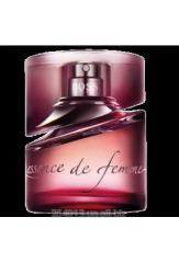 Aroma female Boss FEMME FOR WOMEN, Boss FEMME FOR
