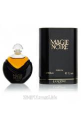 Аромат женский Lancome Magie Noire PARFUM 7.5 ,