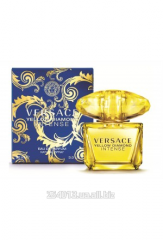 Духи женские Versace Yellow Diamond Intense ,