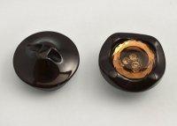 Fur-coat button of ShP-6002