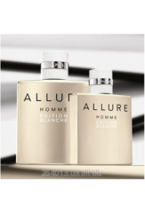 Духи мужские Chanel Allure Homme , Chanel Allure