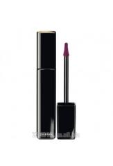 Lip gloss of Chanel Rouge Allure Extrait de gloss,