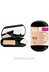 Bourjois BB-cream 8in1, Bourjois BB-cream 8in1