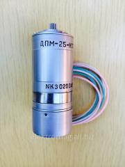 DPM-25-N3T-01B