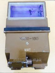 Прибор наблюдения ТНПО-160