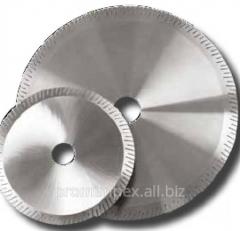Detachable disk