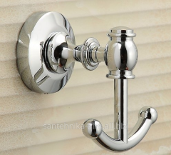 Hook for bathing Classic Chrome, the Article 71037