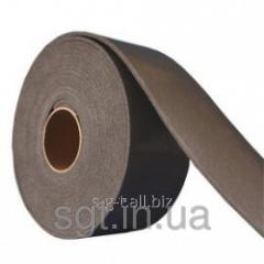 Litokol LITOSIDE - a tape for dividing seams