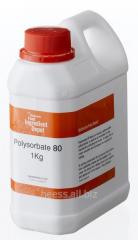 Полисорбат-80 от 1 кг