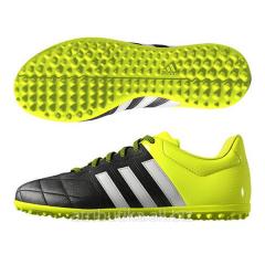 Boots children's football (centipede) Adidas