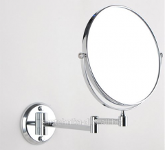 Cosmetic mirror of Grace Chrome, Article 30001