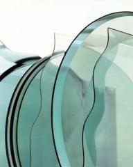 Обработка стекла в комплексе