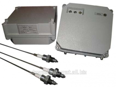 To buy the sensor of the relay of a fluid level in