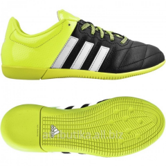 Boots nurseries football for the Adidas ACE 15.3