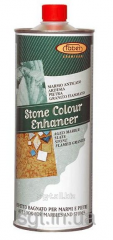 Faber STONE COLOUR ENHANCER - for marble and a
