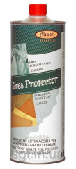 Faber GRES PROTECTOR - for the polished