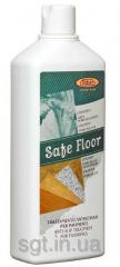 Faber SAFE FLOOR - antiskid processing of 1 l