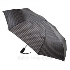 Складной оригинальный зонт Ferre(После ремонта,