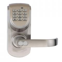 Independent code Smartlock SL-8100K electrolock