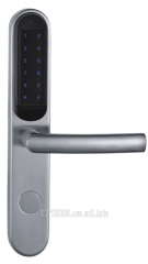 Independent Smartlock SL-929 K coded lock