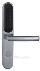 Автономный кодовый замок Smartlock SL-929 К