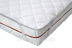 Airey's mattress cover easy