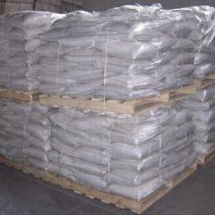 Acid sodium sulfate