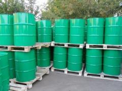 Liquid petrolatum