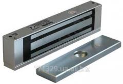 YM-180 electromagnetic lock