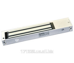 Электромагнитный замок YM-280