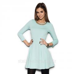 """Платье Cardo """"Blanca""""(Голубой)"""
