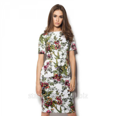 """Платье Cardo """"Spring""""(SФиолетовый)"""