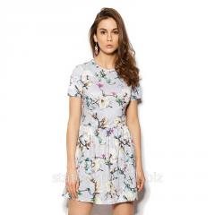 """Платье Cardo """"Magnolia""""(MСерый)"""