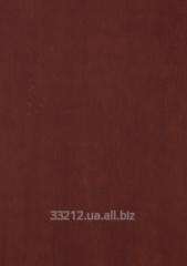 Декор FunderMax Exterior 0169 Akro Ruby