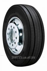 Грузовые шины Fulda Ecotonn (прицепная ось) 215/75