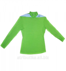 Adidas thermojacket, art. D89891