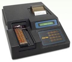 GBG STAT FAX 3200 Analyzer microtablet