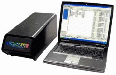Планшетный иммуноферментный анализатор GBG Stat