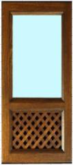 Facade Pryamy 1 resh_tka 2 skl