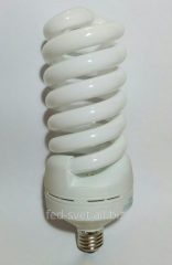 Lamp energy saving T5 FS 65W E27 4100