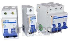 Automatic switch of the ASKO UKREM VA-2012 series