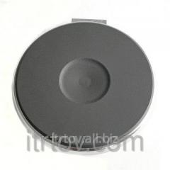Ring electric EKCh-145-1,0/220