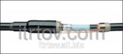 POLJ-42/1x300-400 coupling