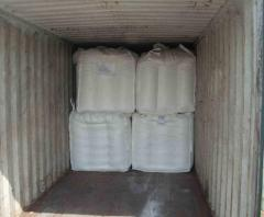 Fertilizers nitrogen-phosphorus potash. Carriage