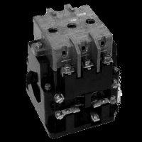 PMA-3102 actuator 40A Uk 220V, 380V