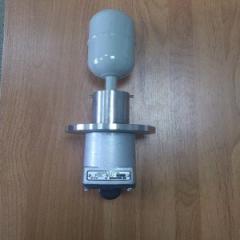 Sensor relay of the POC 400-1 level