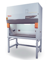Laboratory equipment at low price in