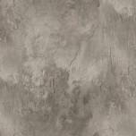 Панель в листе Декор FunderMax Exterior 0497