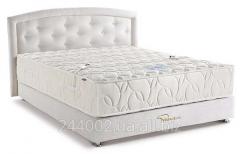 AIRBALANCE mattress